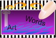 ArtWords Sopa de Letras android